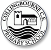 Collingbourne CofE Primary School